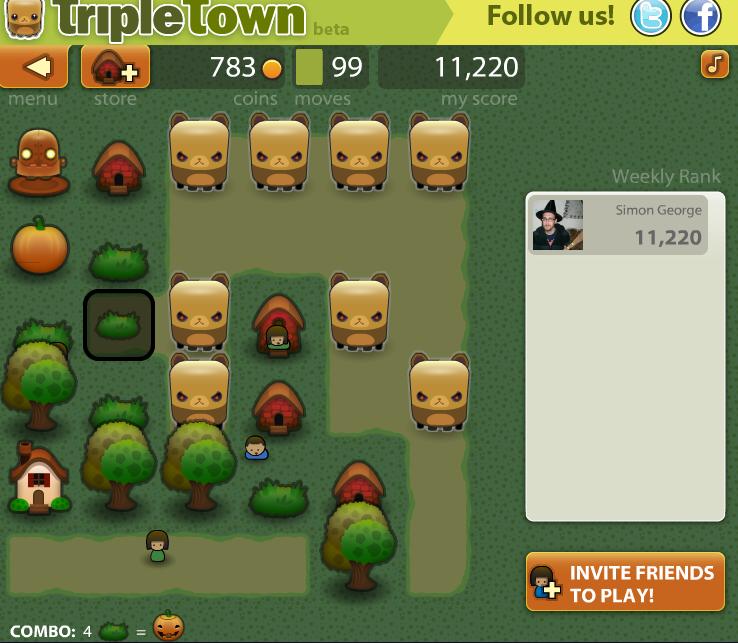 Twist Bejeweled Keygen Download
