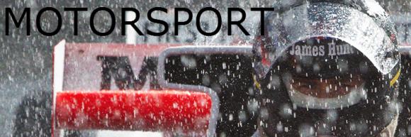 Review_Motosport