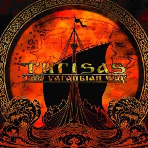 Turisas-VarangianWay