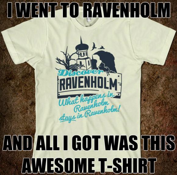 http://skreened.com/vidyagaemz/discover-ravenholm