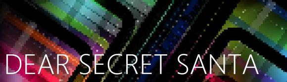 SecretSanta