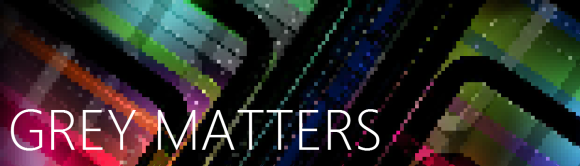 GreyMatters