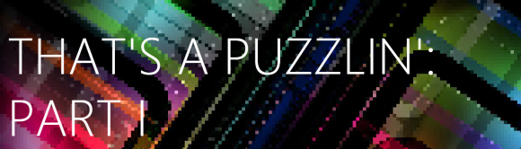 Puzzlin_1