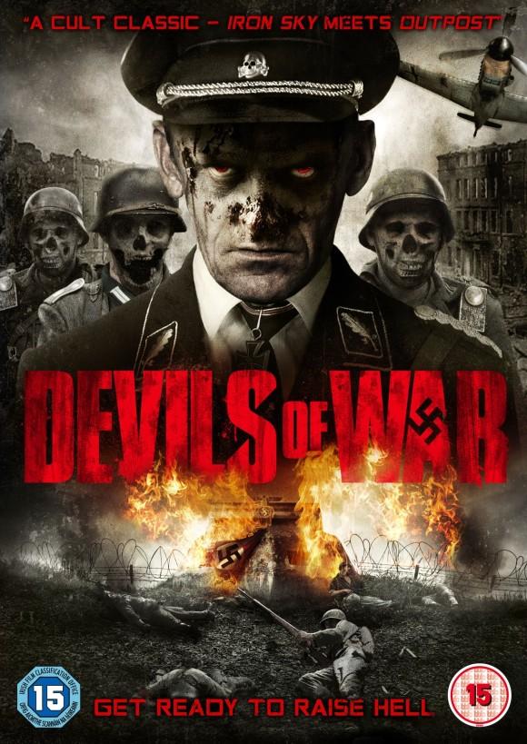 DevilsofWar