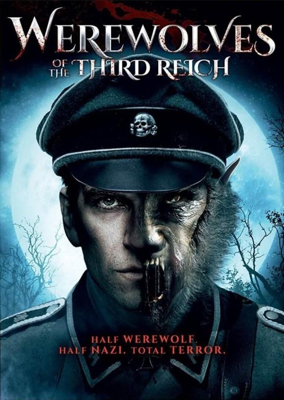 WerewolvesOfTheThirdReich