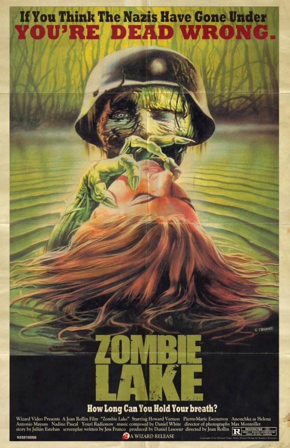 ZombieLake1